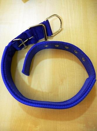 Dog Collar Super Large Breed