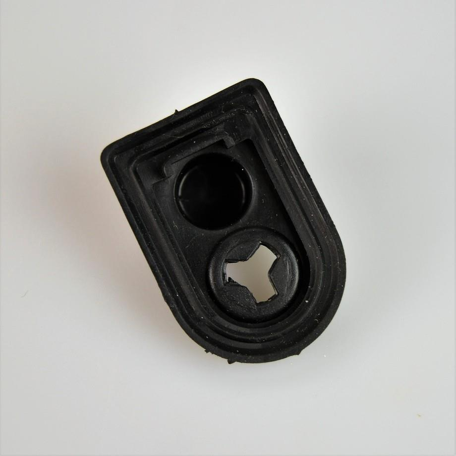 Door Switch Rubber Cap Wira MB 925455