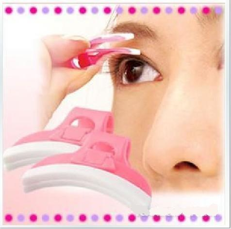 Double Eyelid Clipper Clip Tool 11036
