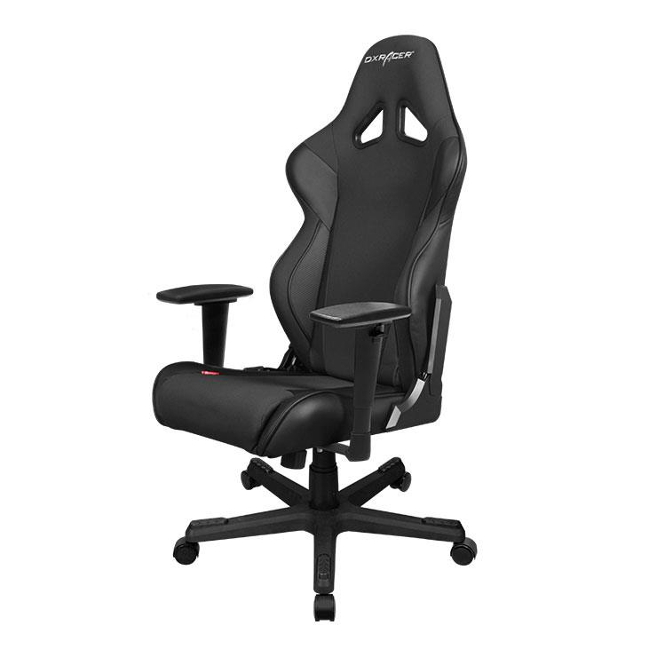 # DXRacer Racing Series OH/RW106/N # 5 Model / PROMO!