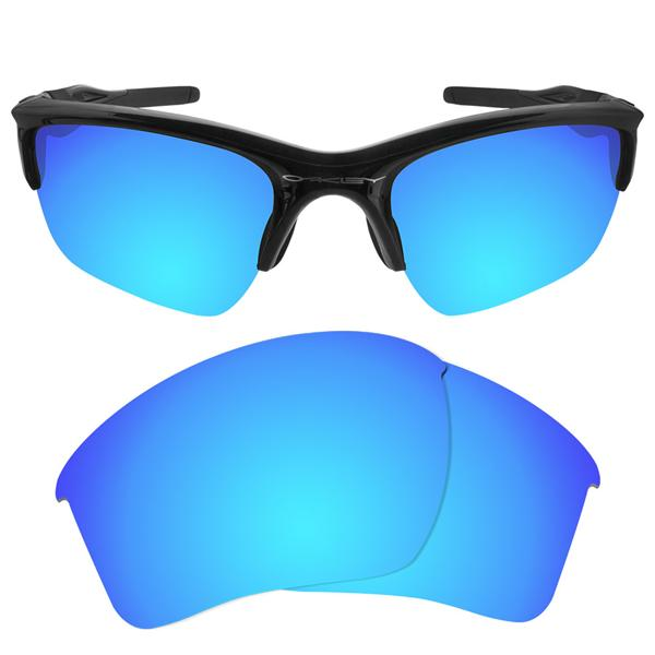 blue polarized lenses  Dynamix Ice Blue Polarized Lenses for (end 8/9/2017 3:40 PM)