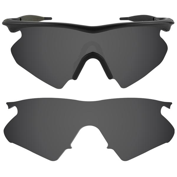 black polarized lenses  Dynamix Solid Black Polarized Lenses (end 8/4/2017 3:42 PM)
