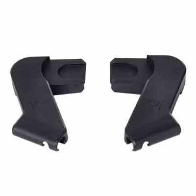 Easy Walker Car Seat Adapters - Accessories