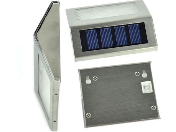 Eco Solar Power Lite ... HOT SELLING!