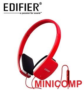 EDIFIER K680 HEADPHONE