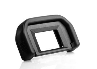 EF Camera eye piece For Canon 650D/550D/1000D/600D