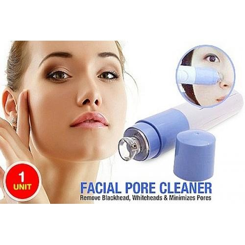 Electric Pore Blackhead & Acne Remover