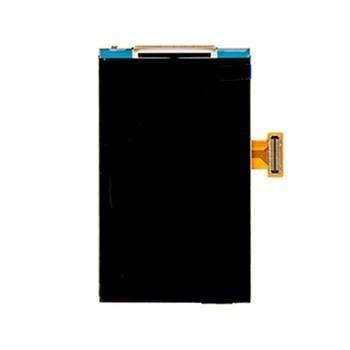 Enjoys: NEW LCD Display Screen for Samsung Galaxy W I8150 ~@@