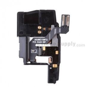 Enjoys ORI SIM Card Holder Flex Cable Ribbon BlackBerry Bold 9700 9780