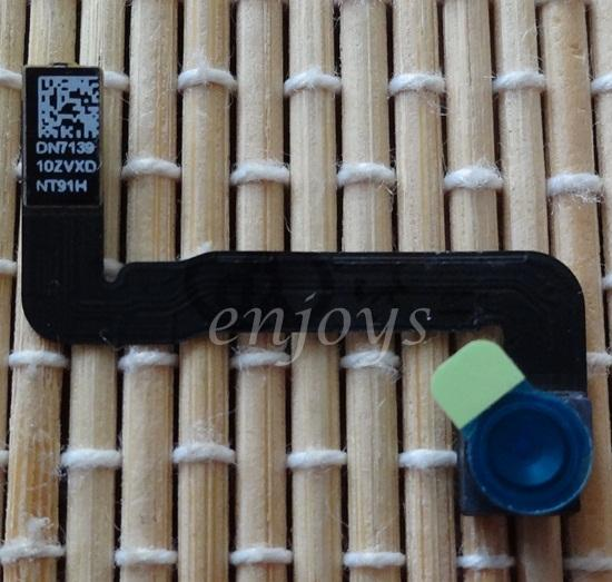 Enjoys: ORIGINAL Front 3G Camera Module Flex Ribbon Apple iPhone 4S