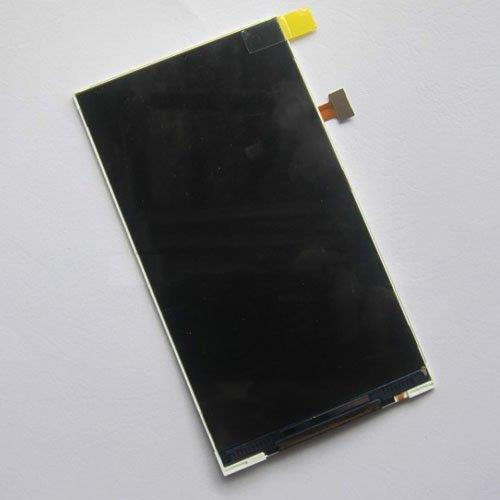 Enjoys: ORIGINAL LCD Display Screen for Lenovo A706 ~NEW