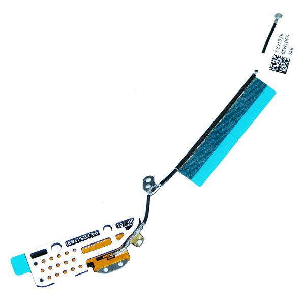 Enjoys ORIGINAL WiFi Antenna Signal Flex Cable Ribbon for Apple iPad 2