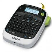 EPSON LabelWorks Label Printer Machine, LW-400