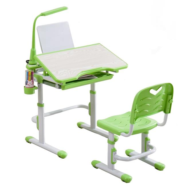 Ergonomic kids study table chair se end 10 26 2017 4 15 pm - Ergonomic table and chair ...