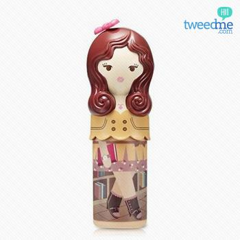 Etude House Mini Me Be My Princess Ms Jealous