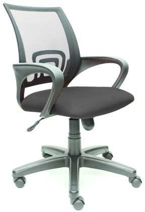 Low Back Executive Office Mesh Chair model A03(N)
