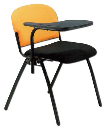 F39 Tablet Student Chair