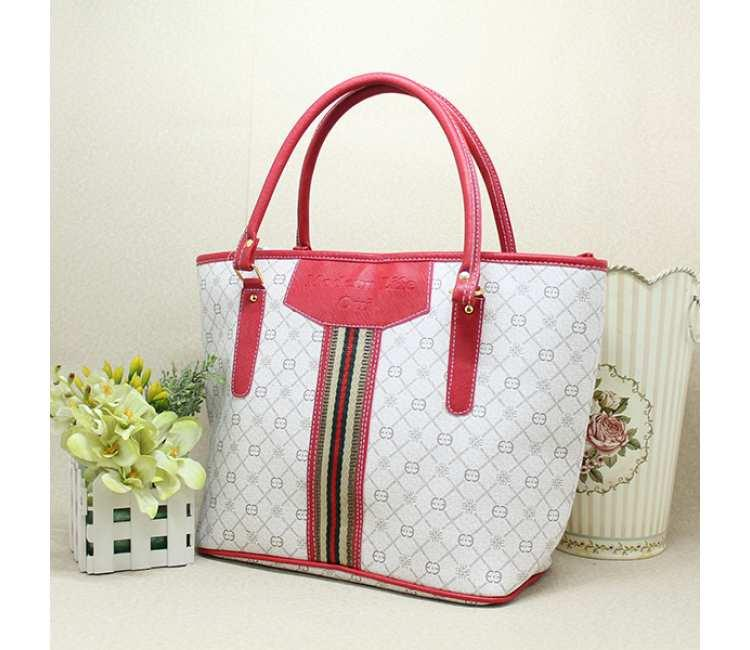 Fancy Large Bag-BML3740(J)