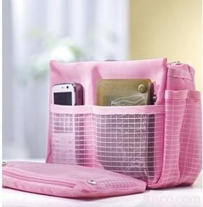 Fashion Cutety Pink Storage Bag 10058