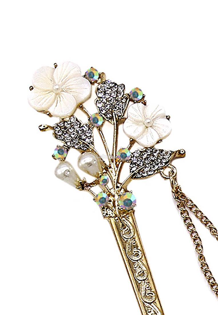 bridal hair accessories kl: hair accessories styles hairstyles and