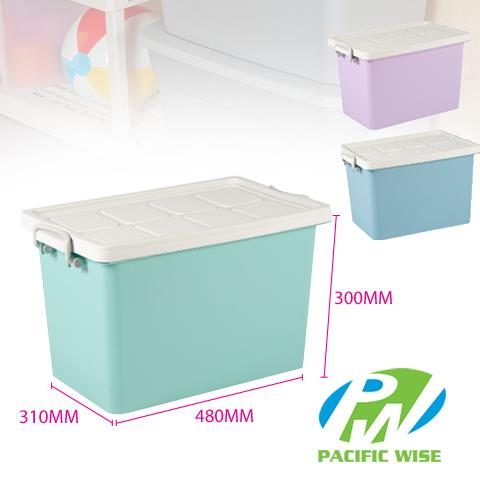 Felton Storage Box FSB 3311