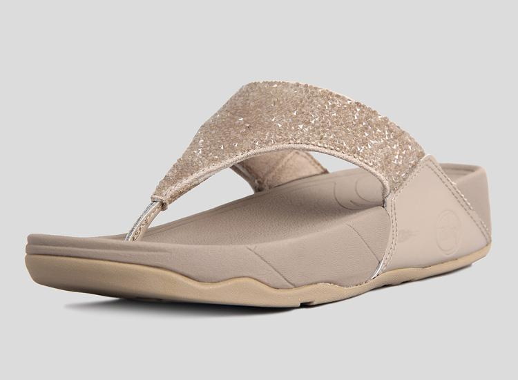 Buy Shoes And Sandals Online