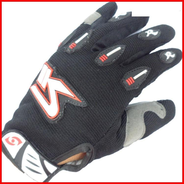 Full Handcover Motorcyle/Gym/Workout HandGlove