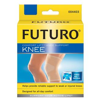 FUTURO KNEE SUPPORT M SIZE 1 pc X 2 box