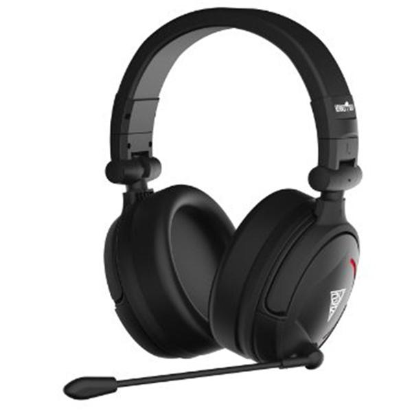 Gamdias Hephaestus v2 Stereo Vibration Gaming Headset (GHS3501)