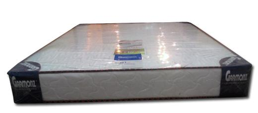 Garmonz Leroy Spring Queen Mattress