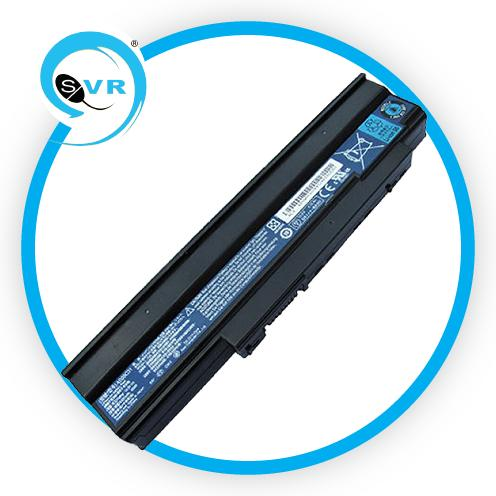 GATEWAY NV48 LAPTOP BATTERY (1 Year Warranty)