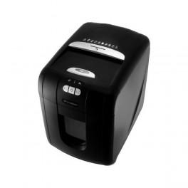 GBC Auto+ 100 Auto Feed Shredder