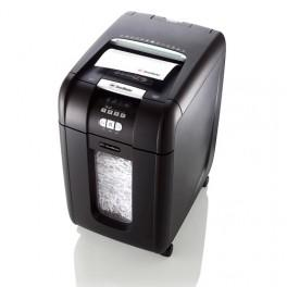 GBC Auto+ 300X Auto Feed Shredder
