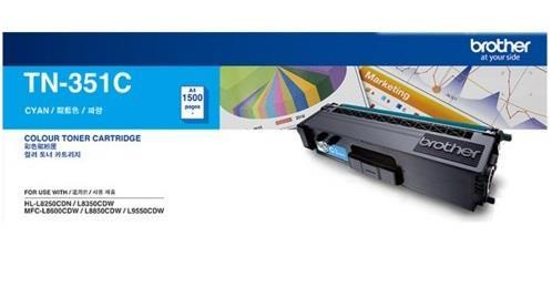 GENUINE BROTHER TN-261C CYAN TONER 3170 9140 9330 TN261 TN 261 C