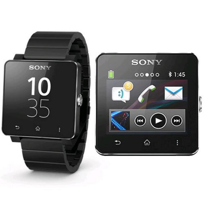 Genuine Sony SmartWatch 2 SW2 Z2 Z3 Z (end 2/6/2018 5:58 PM)