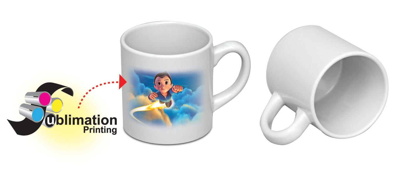 Gifts Mug 200ml,Your Own Personal Photo Printing On The Mug Included