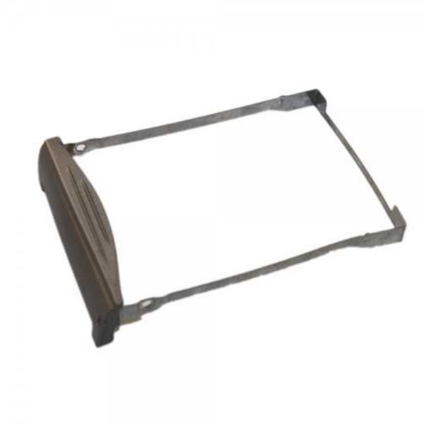 HDD Hard Disk Caddy For Dell Latitude D610