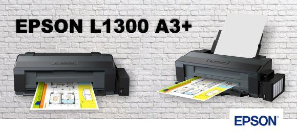 Heat Press Machine 40*50+Cameo V3 Plotter+Epson L1300 with Pigment Ink