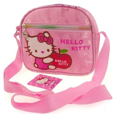Hello Kitty Cutie Kids Sling (end 9/22/2015 10:19 PM - MYT )