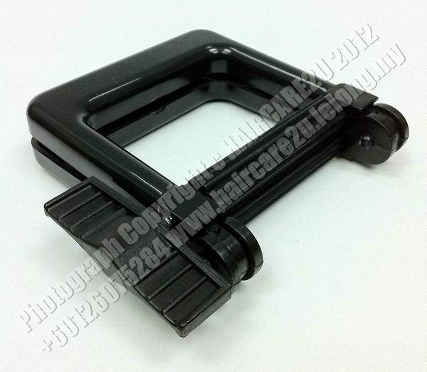 High Grade Plastic Tube Squeezer