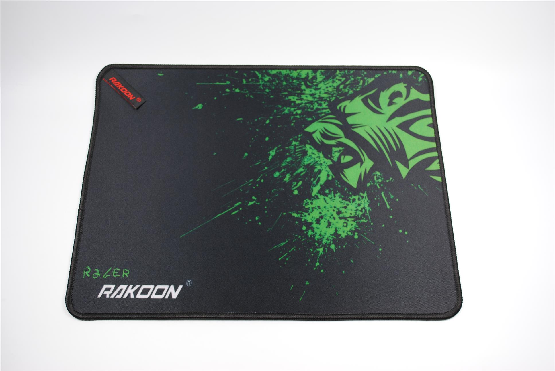 High Quality Gaming Mouse Pad for Gamer / Cybercafe / Education