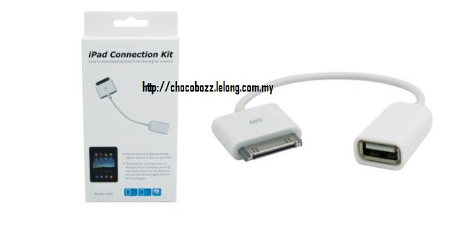 printer that connects to iphone high quality usb f to ipho end 10 2 2016 12 00 am myt 17929
