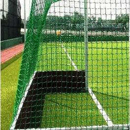 Hockey Goal Post Net High Quality Import From Spain (Sportex)