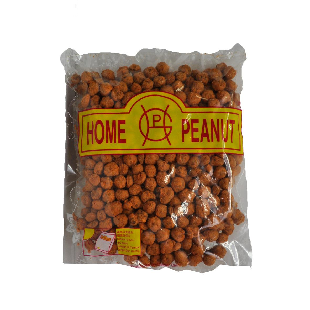 Home Peanut Garden Chili Chick Peas 350g