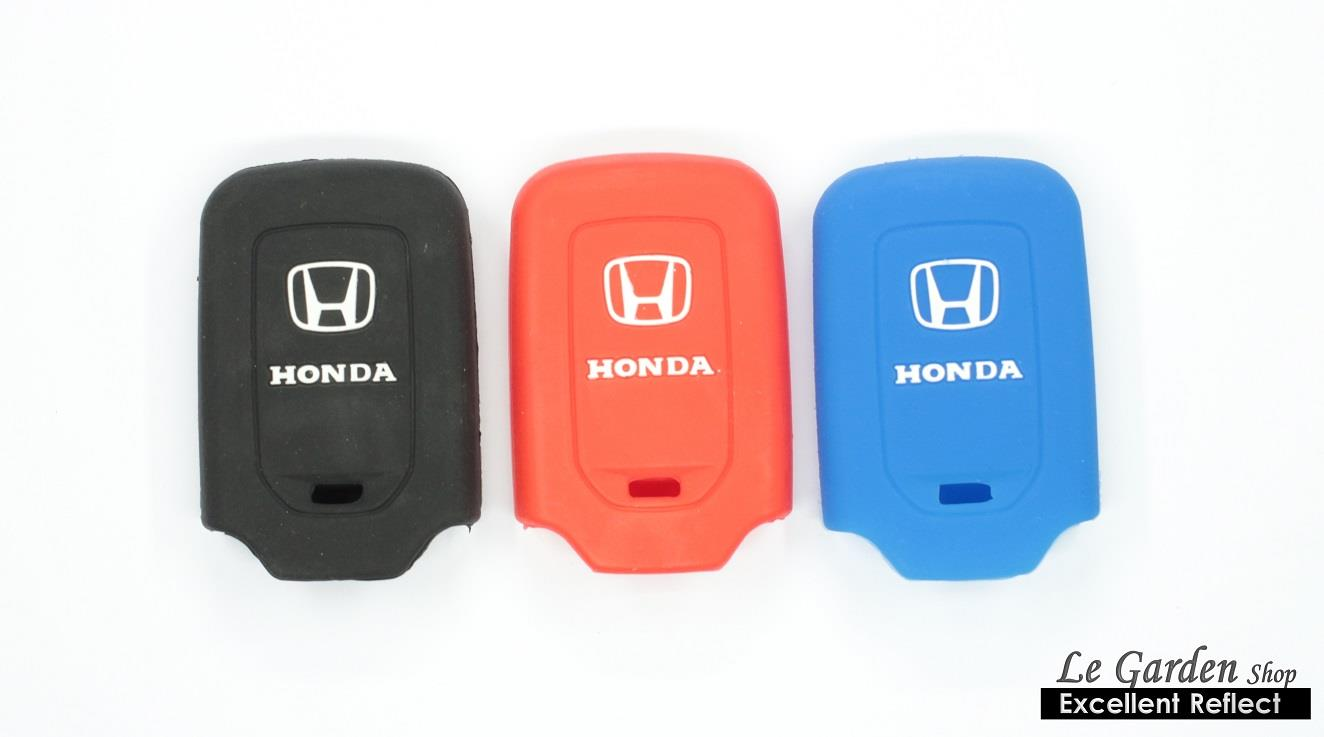 Honda Car Key CoverKey ChainNew Ci end 8222017 212 PM