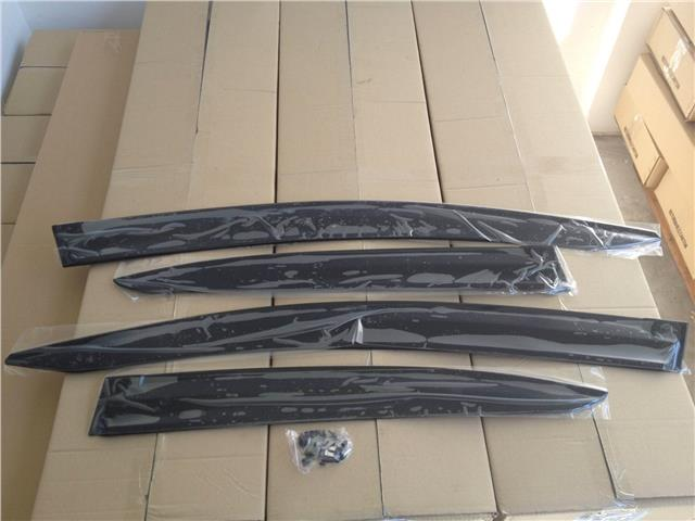 HONDA CIVIC 2012-2014 MODULO DOOR VISOR