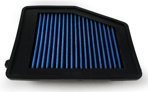 HONDA CIVIC FB 1.8/ 2.0 2012-15 WORKS ENGINEERING Drop In Air Filter