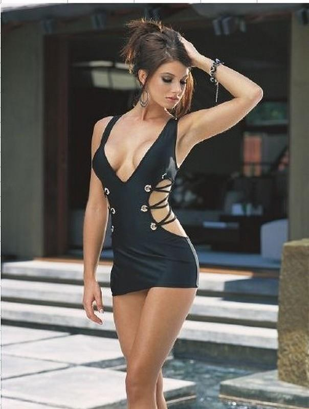 Lastest No Matter What, Summer In Chico Is Hot  In Addition To The Dark Dresses Or Blouses With Voluminous Anklelength Skirts And Stockings, Women Of The