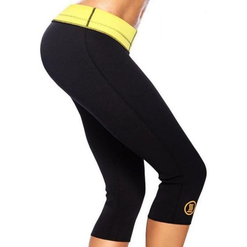 Hot Shapers Slimming Pants As Seen On TV