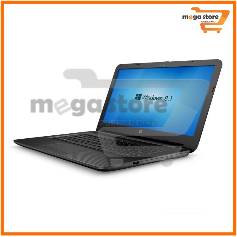 HP 15-AC082TU Notebook